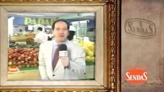 ARQUIVO SENDAS 02