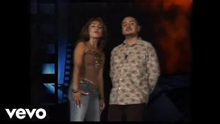 saul viera el gavilancillo - El Compa Tony