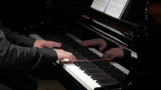 Minuet in G - Grade 2 RIAM Piano Albums 2017
