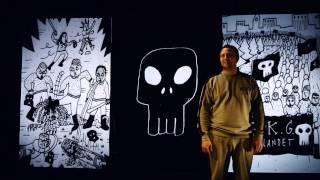 Smålands mörker - Längre trailer