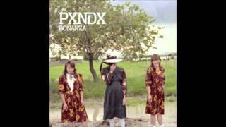 Aforismos - Panda (Bonanza)