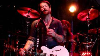 David Cook - Fade Into Me (St. Louis)
