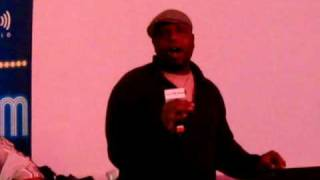 J. Bernard Calloway - One in a Million