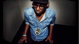 Sabali - AMADOU & MARIAM feat Theophilus London