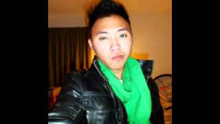 We Belong Together Remix - Kouwe Yang F.T. 2Twenty0 and Frosty Thao