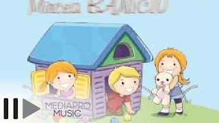 Cutiuta Muzicala - Cele mai frumoase cantecele - insert Libertatea