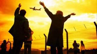 stAND alONE - Farewell (Instrumental)