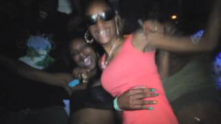 Dj.Bolen - 2012 Niggas Video Remmix HAMAROSAN!!!!!