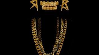 Rudeboy Memphis - Shabba Remix
