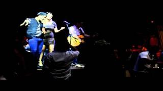 Efeitos - Felipe Araujo ( JP&F) - Emmanuel Campos - Cristiano Araujo e Camila e Thiago