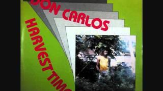 04 - Don Carlos - In pieces