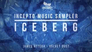 James Attera - Velvet Dust (Original Mix)
