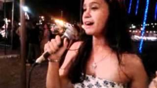 O bêbado e o equilibrista - Jordana Machado