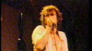 Cold Chisel         'Its Only Make Believe'