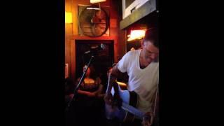 Ben Nichols (Lucero) - Slow Dancing (Live)