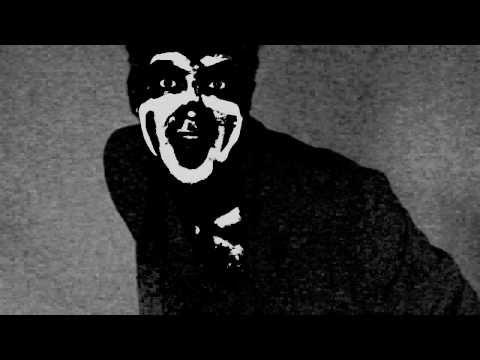 panda-da-panda-vem-e-du-universalmusicsweden
