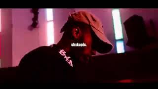 XXXTENTACION - #ImSippinTeaInYoHood (Sub. Español/Inglés)   shxkapic :p