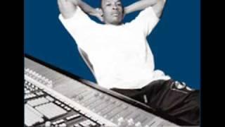 Lil Wayne Eminem Tupac Beat