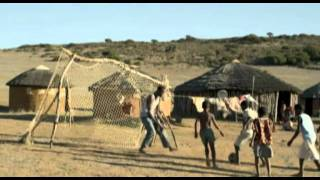 Velile & Safri Duo - Helele (HD Music Video)