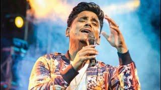 Sun Jara Soniye Sun Jara Live By Kamal Khan