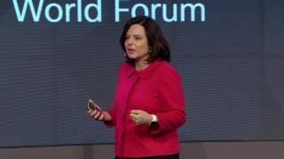 Digital Organization Framework