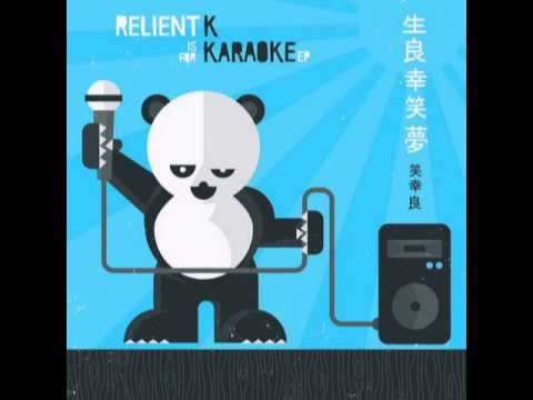 Relient K Girls Just Want To Have Fun Chords Chordify