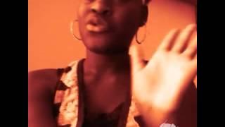 "Kayla Brianna ft. Rich Homie Quan - ""Do You Remember"" - Kayla Brianna"