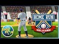 Video for Home Run Solitaire