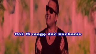 Karaoke ANDRE - Totolotek