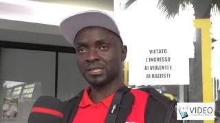 Ivoriano aggredito ad Arzano con un cric