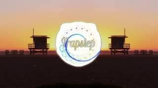 Simtem (ft. BLVKSTN) - Fire Emoji