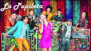 Bazurto All Stars - La Pupileta width=