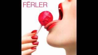 Martin Fërler - An explanation for Happiness