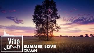 DEAMN - Summer Love