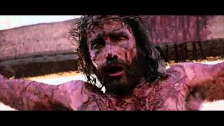 The Passion of the Christ 2004 720p BluRay QEBS5 AAC20 MP4 FASM chunk 444444444443 width=