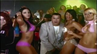 Nicky Jam - Chambonea (HD)