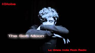 The Soft Moon | No-One Driving [John Foxx]