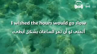 Bazzi & Camila Cabello - Beautiful مترجمة عربي