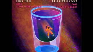 Big Boi - Part Time Hater (ft. Kid Cudi & Stevie Wonder) [Free Download]