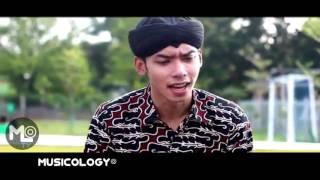 Despacito | Cover Bahasa Jawa | Musicology◎