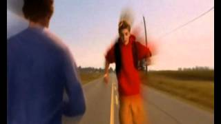 Flash - Série Smallville