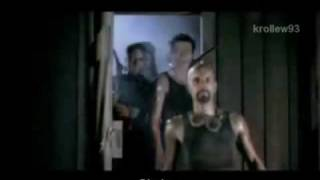 Rammstein- sonne Napisy pl