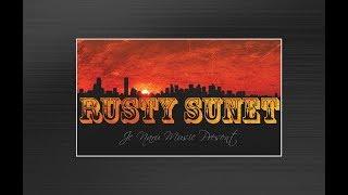 """Rusty Sunset"" (pop / soul / beat / instrumental/ 808) FREE DL!"