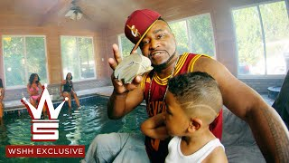 """Shawty Lo """"Put Some Respek On It (WSHH Exclusive - Official Music Video)"""