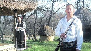Florin Rupa si Amalia Chiper - Viata trebuie traita - CD - Dor si cantec de Ardeal vol.6