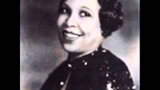 "Forties' Female Vocalists 2: Helen Humes - ""Be-Baba-Le-Ba"" (1947)"