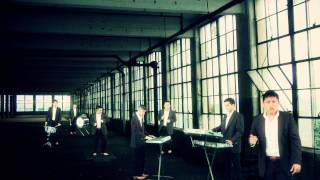 Paisano Musical - Temporal de Amor (VIDEO OFICIAL)