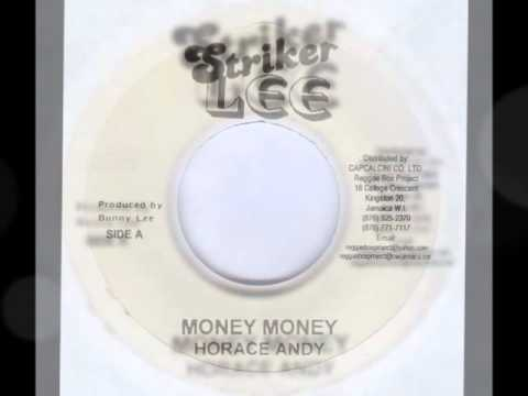 king-tubby-money-dub-pedtrot