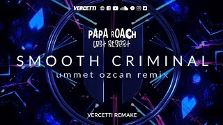Last Resort vs Smooth Criminal (Dimitri Vegas & Like Mike Mashup) Tomorrowland 2017