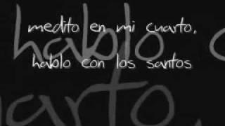 Morodo - La Mentira
